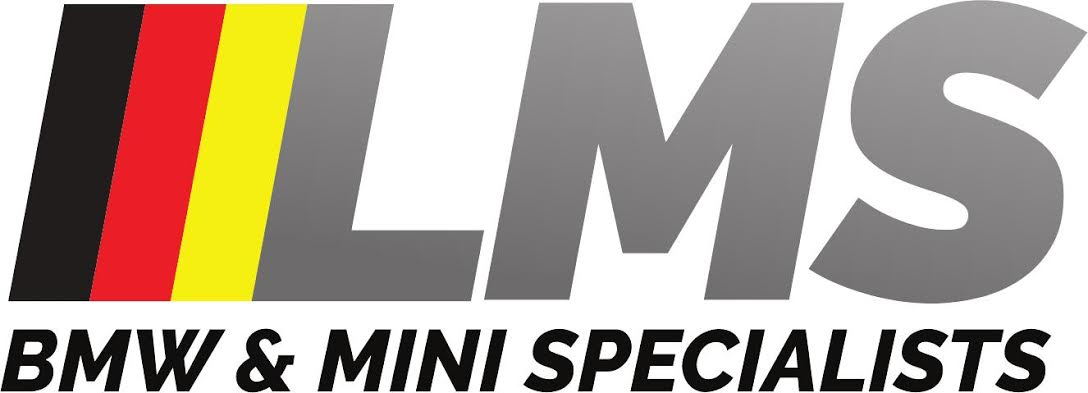 LMS BMW & Mini Specialists